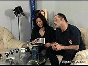 Asian porn hd watch hd porn