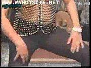 pakistani full sexy desi girl mujra upload by Khan Zaidi jheum, suhana khan nude pornhub Video Screenshot Preview