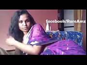 XXX Bangali Boudi Before Sohag Raat Sex XXX Videos  Sex 3Gp Mp4