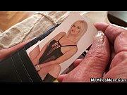 Порно муж с женой трахаются резиновыми членами