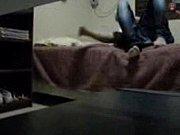 vídeo Novinha gostosa na putaria no whatsapp veja mais em caiunanet - http://pornoreais.com