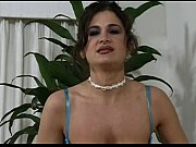 metro blowjob fantasies 06 scene 4