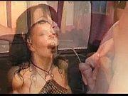 Смотреть порно секс принудительный секс