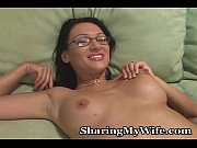 http://img-l3.xvideos.com/videos/thumbs/60/52/83/6052838a4fdc5f9b1f024be4df1bf206/6052838a4fdc5f9b1f024be4df1bf206.18.jpg