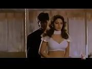 MADHURI KISS ON NECK.MPG, madhuri daxat Video Screenshot Preview