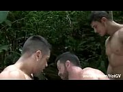 diego lauzen e vagner vittoria | osgaroto … – Gay Porn Video