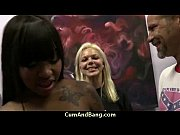busty merilyn порно видео