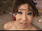 dna asain ass bangers scene 3 video 2