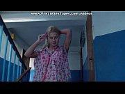 Порно русских лесбиянок массаж эротический