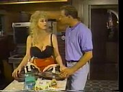 chessie moore - ' titillation 2 ' 1990 view on xvideos.com tube online.
