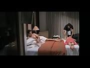 Chitkabrey shades of grey- Sensual Massage, cid actress dr tarika shraddha musale nude xxx photo comdeshi vargin sex video Video Screenshot Preview