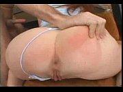 Порно хетхер вайлд фото 255-857