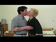 Порно abkmv любовь матери и сына