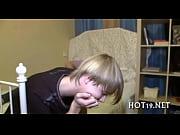 Порно свингеры домашние