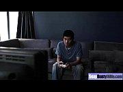 видео сексуальный ролики