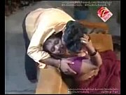 telugu chennel midnight hot soyagam serial part 12 low, zee tv jodha akaber xxxale sxe Video Screenshot Preview