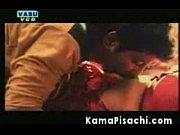 hablue taken, masala aam chusna sistar ne bhai se jabardasti sex co Video Screenshot Preview