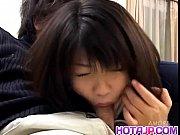 con gái mới lớn mút cu cho bố dâm Ruru Kashiwagi