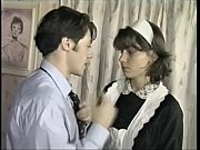 1511721 jenny fields fucked dressed as a maid view on xvideos.com tube online.