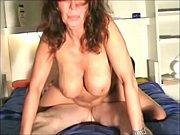 katerina-sfortsa-porno
