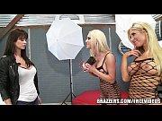 Brazzers - Emily...