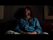 Inherent Vice Phoenix-W...