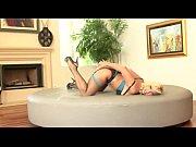 Секс в новогодней шапочке видео