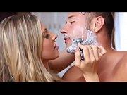 смотреть порно анальный секс русский