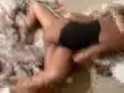 lesbians from amityville, mtombwaji Video Screenshot Preview