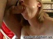 Секс балшойчлин африканис