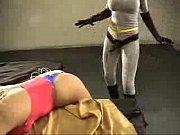 Keuschheitsgürtel tragen fkk lesben bilder
