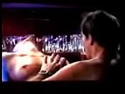 Thai massage falster josephine porno