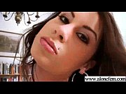 анал с толстухами секс видео