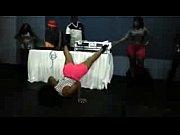 ProTwerkers LIVE in Botswana SouthAfrica, botswana sex Video Screenshot Preview