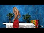 Качественное порно-видео-бабы накаченные спермой-полная жопа