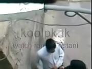 Pakistani Aunty Latest 2011 dec, 1971ke جنگpak ind Video Screenshot Preview