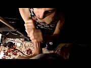 мастурбация волосатой пизды видео онлайн