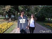видео цат
