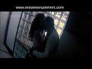 fucking bollywood.01, bollywood heroin bikine Video Screenshot Preview