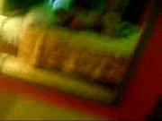 vidmo.org порно писающие девушки скачать 3gp
