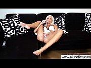 Дойки сот порна с видео русская массажистка фото 609-166