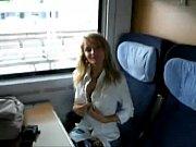 public train fucking-livetaboocams.com