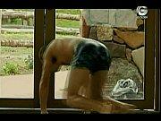 Jessica Alonso - Infieles - Bailarina en  ...