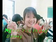 Nu sinh Vinh Phuc 1 Join to AVI view on xvideos.com tube online.