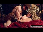 Сексуальные танцы женские смотреть онлайн