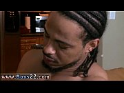 Gay black man sex video they You will be happy to no Castro is back