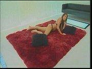 Porno video show video camera how to cum inside