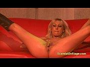 большие мясистые жопы занимается сексом