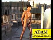 домашнее порно снятое на мобильный яндекс видео