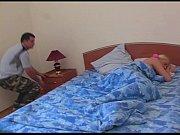 porno-video-russkogo-ottsa-s-docheryu